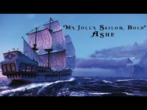 My Jolly Sailor Bold 【Ashe】