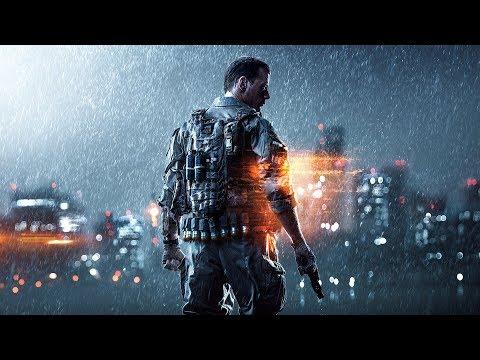 Battlefield 4 South Africa | A World Full of Noobs | Afrikaans