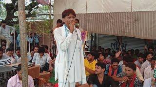 Vishnu Meena geet||विष्णु मीणा शानदार भजन दंगल प्रस्तुति|अगला वीडियो देखने के लिए सब्सक्राइब करे