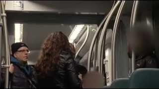 Undercover controle in OV | Overtreders - S01E17