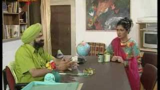 Jaspal Bhatti( college story funny) Really funny