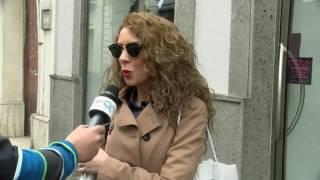 Vibo vincita Superenalotto 163 milioni interviste popolazione