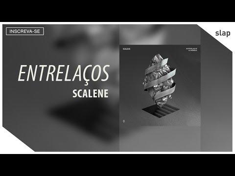 Scalene - Entrelaços (Lyric Video) music