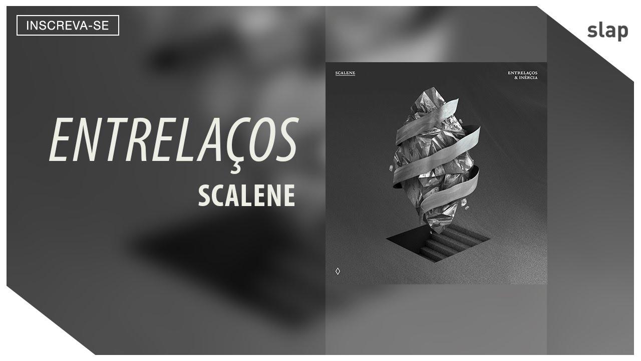 scalene-entrelacos-lyric-video-scalenetube