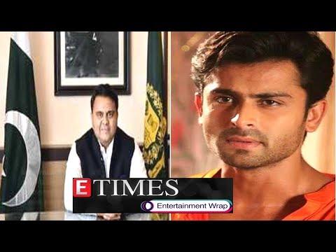 TV actor slams Pak fan for comments against IAF strikes; Pakistan bans Indian movies, commercials