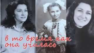 Видео-поздравление для родителей на 20-летие свадьбы))