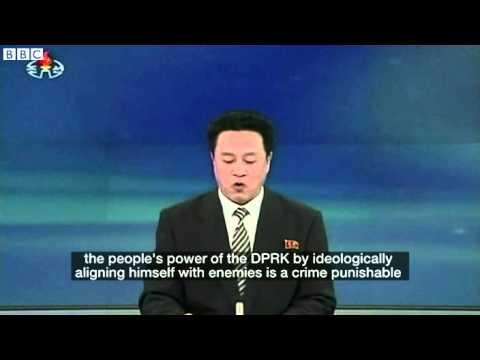 Watch KCTV Live TV from North Korea | Free Watch TV ...