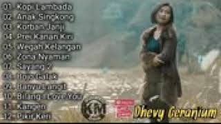 Single Terbaru -  Ska Kopi Lambada