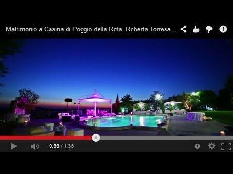 Matrimoni Bassano Romano : Matrimonio a casina di poggio della rota roberta torresan wedding