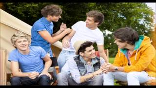 Download lagu one direction live while we re young 1hour MP3