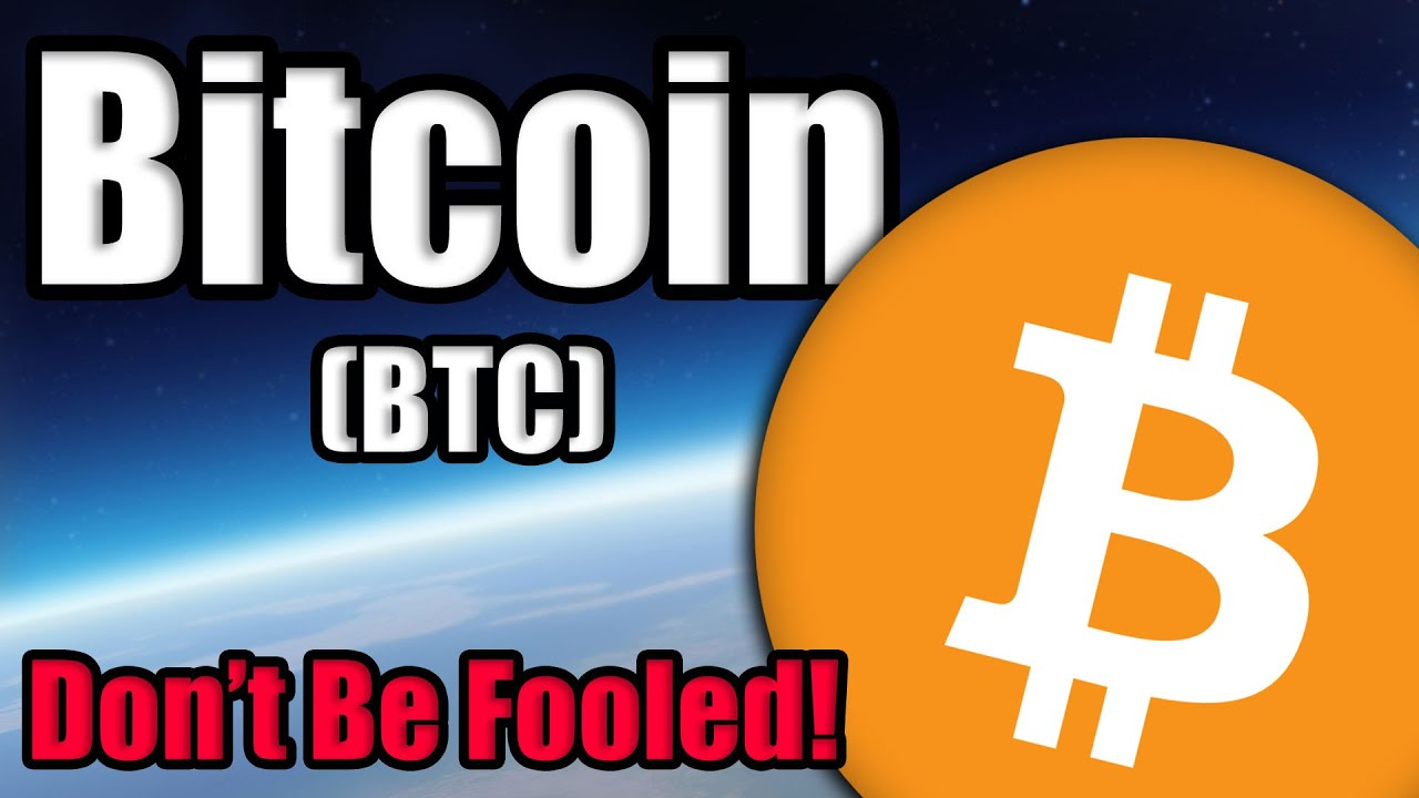Don't Be Fooled - Bitcoin Will Make A Lot Of People Very Wealthy [Revealing Statistics]