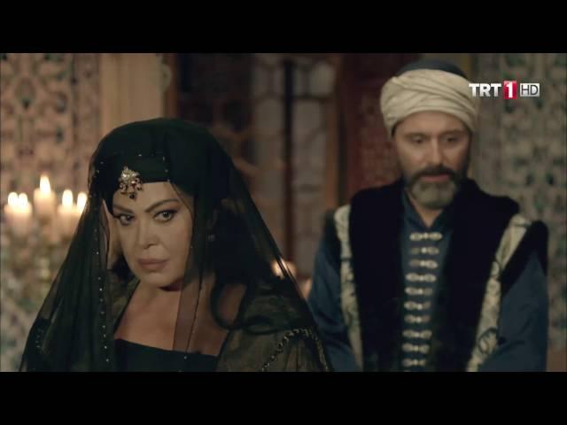 Bir Zamanlar Osmanlı 15.Bölüm
