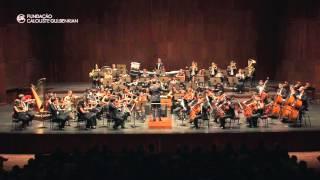 Tchaikovsky: Sinfonia no. 5 - II. Andante cantabile, con alcuna licenza