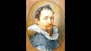 Хендрик Гольциус (Goltzius  Hendrick) картины великих художников