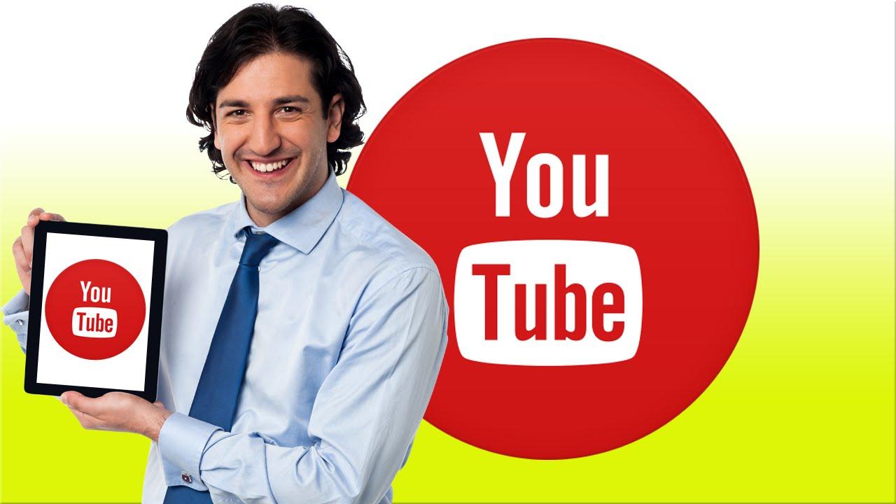 12+ Cara Membuat Akun Bisnis Youtube paling mudah