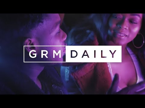 Chibz - Feeling Me [Music Video] | GRM Daily