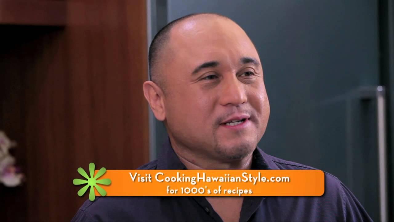 Chef Adam Tabura