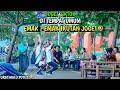Joget Tiktok Chikakiku Di Tempat Umum Part  Ngakak Parah Prank Indonesia  Mp3 - Mp4 Download