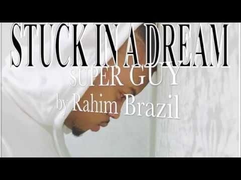 super guy by rahim brazil youtube. Black Bedroom Furniture Sets. Home Design Ideas