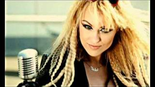 Antonija Sola - Zovem Da Ti Cujem Glas (Nova Verzija)