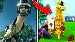 Top 10 BIGGEST Video Game Glitches THAT BROKE THE GAME!