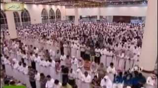 سورة سبأ كامله 1431 للشيخ ناصر القطامي رااااااااااااائعه