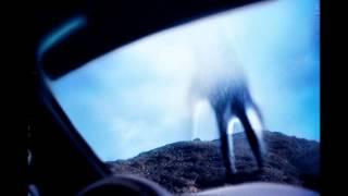 Nine Inch Nails - Capital G HQ