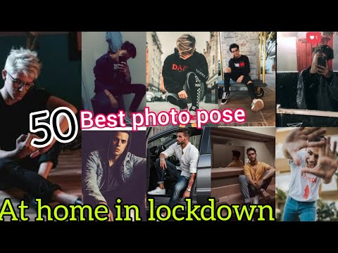 instagram-photo-pose-idea-at-home-|-photo-pose-at-home-|-photoshoot-at-home-|-rohit-zinjurke-tik-tok