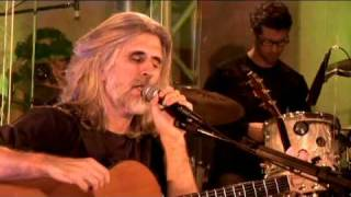 Oswaldo Montenegro - Estrada Nova