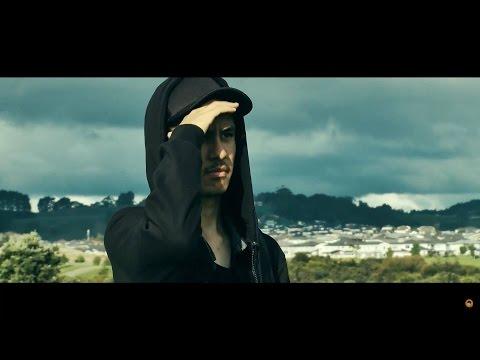 Alan Walker - Faded Music Video Student Film