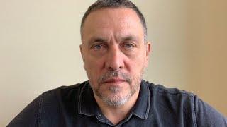 Арест Сергея Фургала как «замораживание» страны. Протестные регионы ожидают репрессии?