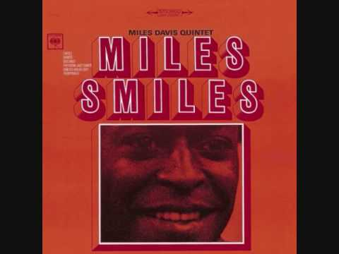 Miles Davis - Freedom Jazz Dance