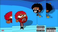 free download ayo and teo keys to my city mp3