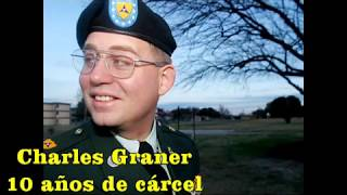 Repeat youtube video Soldados de EEUU torturan y vejan a presos en Abu Ghraib (2003)
