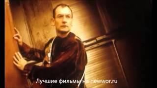 Трейлер фильма Черная дыра (на русском)