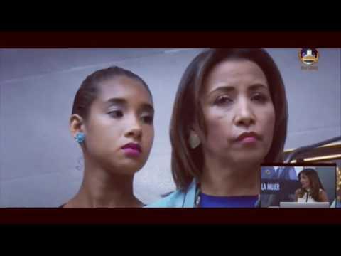 DRAMATICO testimonio del HORROR en la VENEZUELA CHAVISTA - YAMILETH ARRAIZ