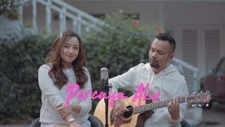 Download lagu PERCAYA AKU - CHINTYA GABRIELLA ( Ipank Yuniar ft. Meisita Lomania Cover & Lirik )