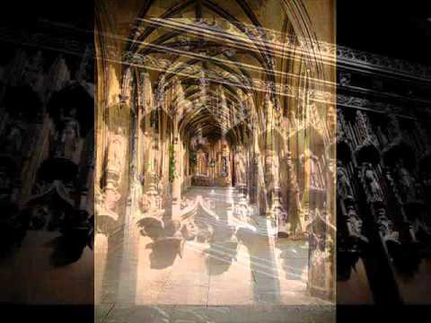 Psalm 134 - Mulder (The Old Hundredth 100th & Dat 's Heeren zegen op u daal) Solo Organ, Orgel