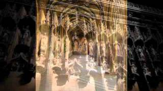 Psalm 134 - Mulder (The Old Hundredth 100th & Dat