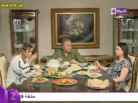 (Maktoub 3ala Algebien) Series Ep 29 / مسلسل (مكتوب على الجبين) الحلقة 29