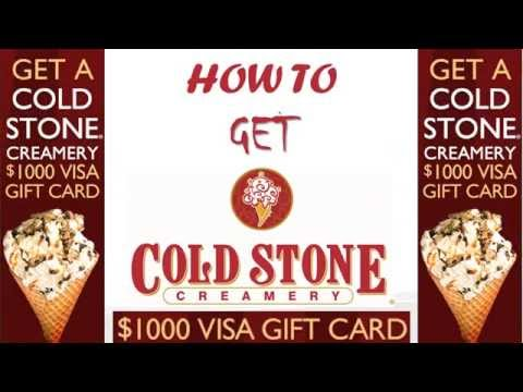 [stone-cold-creamery]-how-to-get-cold-stone-creamery-gift-cards-2015