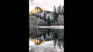 Zedd Feat Foxes Clarity Vicetone Remix.mp3