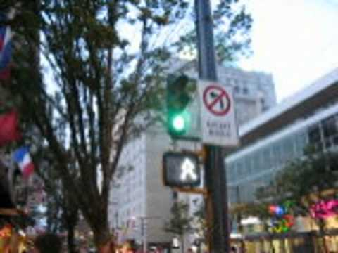 Cimpulung Muscel -Vancouver Canada-Tudorita Cretu