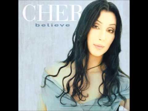 Cher - Believe Ringtone
