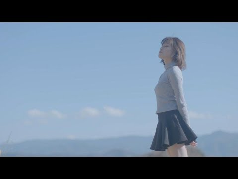 【不要音乐】林秋文《我爱的人》「一直很喜欢这首歌:我爱的人,他真的不是人!」