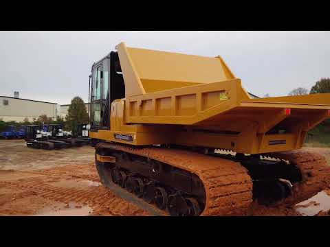 morooka rubber track carriers exclusive distributor  morooka rubber track carriers