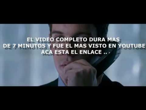 Tu Poeta - Alex Campos Cuidare de Ti (Descargar video)