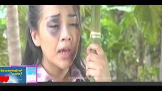 រឿង ស្វាងដឹងស្រវឹងភ្លើ វគ្គ៥/ Khmer Comedy/ សំណើចចុងសប្តាហ៏ 2017