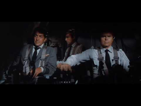 Airport 1970 Climax
