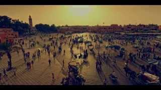 Hamid El Kasri - La Ilaha Ila Lah